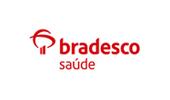 bradesco_saude
