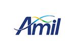 grupo-amil