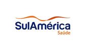 sulamerica-saude