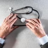 Saiba Como escolher um plano de saúde para os funcionários.