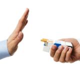 Veja as mais importantes dicas para deixar de fumar.