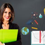 Saiba como contratar um seguro educacional