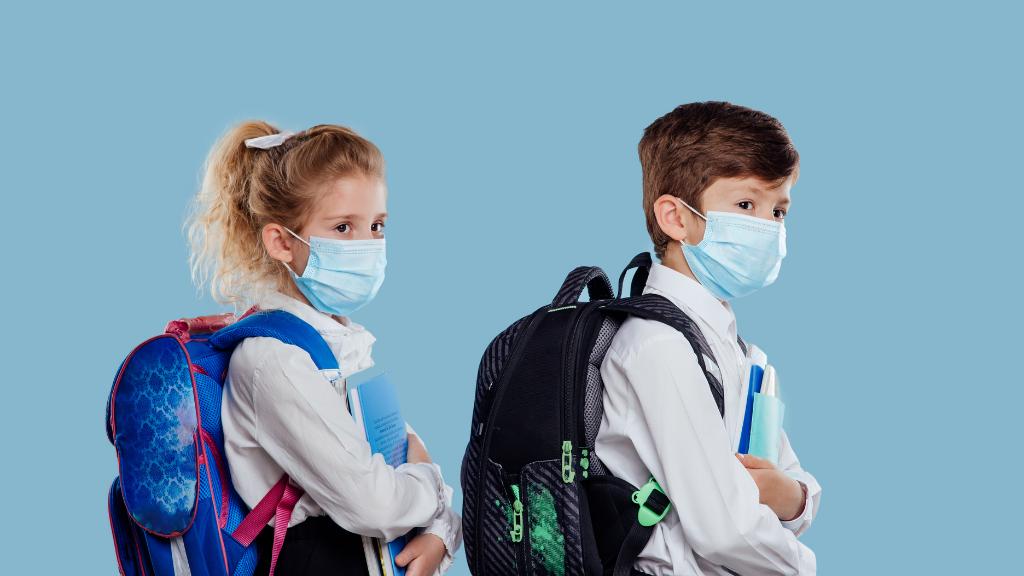 Como reduzir a evasão escolar?